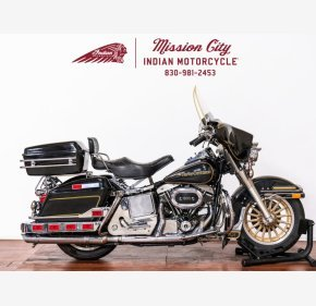 1978 Harley-Davidson Electra Glide for sale 200932365