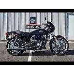 1978 Harley-Davidson Sportster for sale 200997330