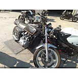 1978 Honda Gold Wing for sale 201004615
