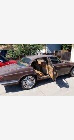 1978 Jaguar XJ6 for sale 101065453