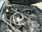 1978 Jaguar XJS for sale 100829693