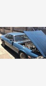 1978 Jaguar XJS for sale 101097398