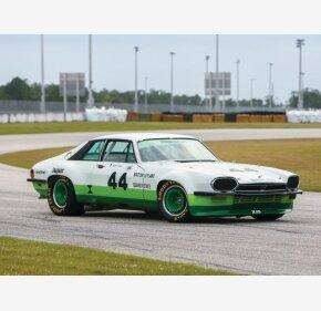 1978 Jaguar XJS for sale 101282639