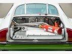 1978 Jaguar XJS for sale 101322502