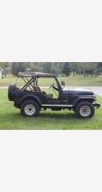 1978 Jeep CJ-5 for sale 101064640