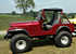 1978 Jeep CJ-5 for sale 100998643