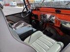 1978 Jeep CJ-5 for sale 101343589