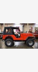 1978 Jeep CJ-5 for sale 101276901