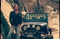 1978 Jeep CJ-7 for sale 101170564