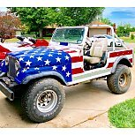 1978 Jeep CJ-7 for sale 101417476