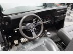 1978 Jeep CJ-7 for sale 101551744