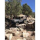 1978 Jeep CJ-7 for sale 101559521