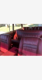 1978 Jeep Cherokee for sale 101399515