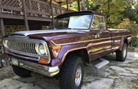 1978 Jeep J10 for sale 101097483