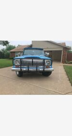 1978 Jeep J10 for sale 101148102