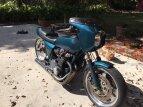 1978 Kawasaki KZ1000 for sale 200429213