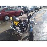 1978 Kawasaki KZ1000 for sale 201007454