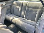 1978 Lincoln Continental for sale 101089611