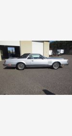 1978 Lincoln Continental for sale 101366138
