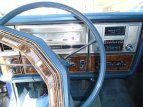 1978 Lincoln Continental for sale 101491051
