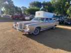 1978 Lincoln Continental for sale 101542965