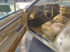 1978 Lincoln Continental for sale 101586713