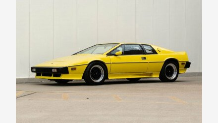 1978 Lotus Esprit for sale 101331831