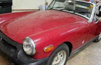 1978 MG Midget 1500 for sale 101407857