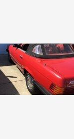 1978 Mercedes-Benz 450SL for sale 101069317