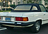 1978 Mercedes-Benz 450SL for sale 101220474
