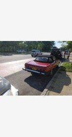 1978 Mercedes-Benz 450SL for sale 101354831