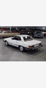 1978 Mercedes-Benz 450SL for sale 101463712