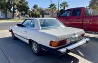 1978 Mercedes-Benz 450SL for sale 101468757