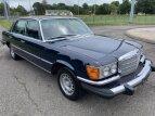 1978 Mercedes-Benz 450SL for sale 101546191