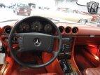 1978 Mercedes-Benz 450SL for sale 101546197