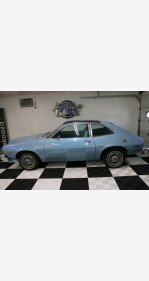 1978 Mercury Bobcat for sale 101182972