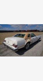1978 Mercury Cougar for sale 100748400