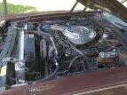 1978 Mercury Cougar XR7 for sale 101095492