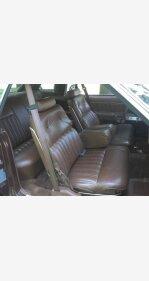 1978 Mercury Cougar for sale 101095492