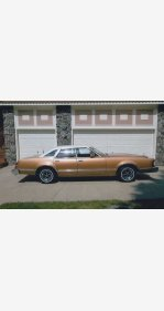 1978 Mercury Cougar for sale 101342311