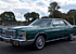 1978 Mercury Grand Marquis for sale 101048691