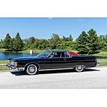 1978 Mercury Marquis for sale 101221835