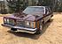 1978 Oldsmobile 88 Royale Sedan for sale 101269869