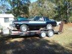 1978 Oldsmobile Cutlass for sale 100829906