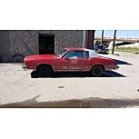 1978 Oldsmobile Cutlass for sale 101586154