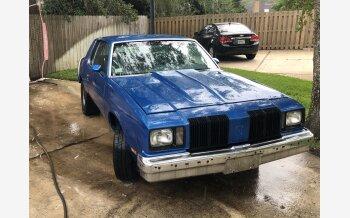 1978 Oldsmobile Cutlass Supreme Coupe for sale 101357698