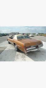 1978 Oldsmobile Toronado for sale 100748454