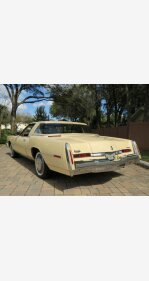 1978 Oldsmobile Toronado for sale 101450763