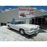 1978 Oldsmobile Toronado for sale 101522867