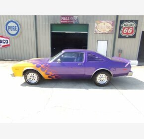1978 Plymouth Volare for sale 101210871
